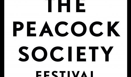 THE PEACOCK SOCIETY FESTIVAL