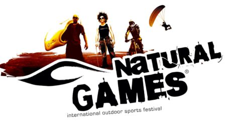 Natural Games – Édition 2018