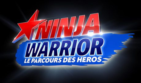 Ninja Warrior Saison 3