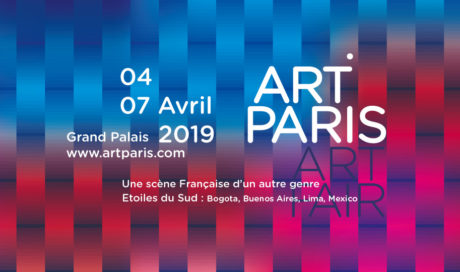 Art Paris – Art Fair