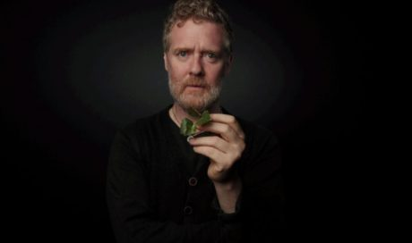 Glen Hansard – Casino de Paris