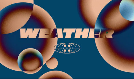 Weather Festival – La Seine Musicale